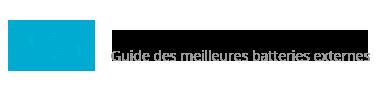 Portables batteries : avis et comparatifs 2018 - portablebatteries.fr