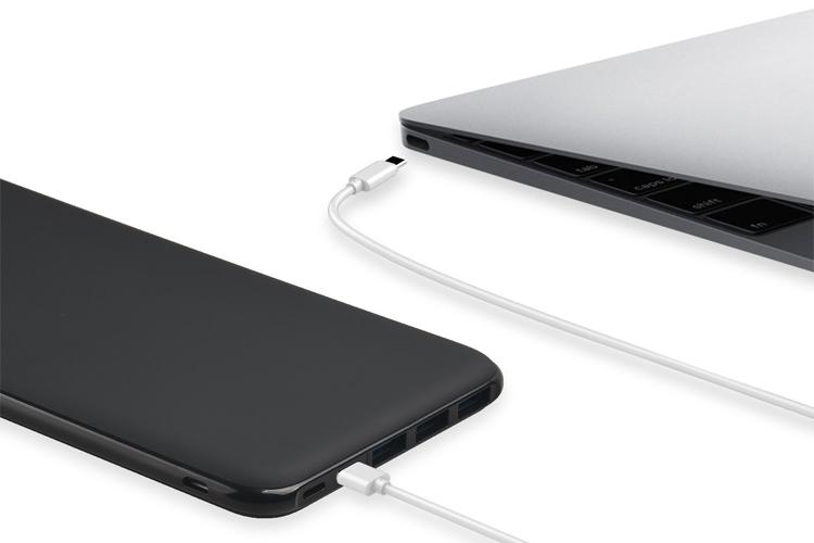 batterie-externe-300000mah-anker-powercore-10000-qc-powercore-26800mah-vinsic-terminator-p3-batterie-ordinateur-portable-batterie-externe-batterie-smartphone