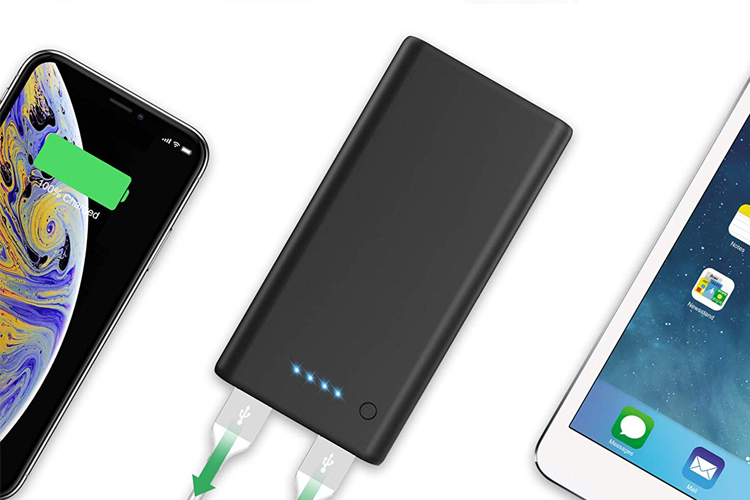 batterie-externe-10000mah-zendure-a2-anker-powercore-batterie-externe-puissante-batterie-externe-anker-batterie-externe-50000mah-jackery-bolt