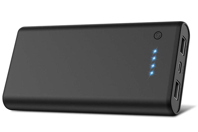 batterie-externe-20000mah-batterie-portable-samsung-meilleur-batterie-externe-2018-batterie-portable-externe-batterie-portable-solaire