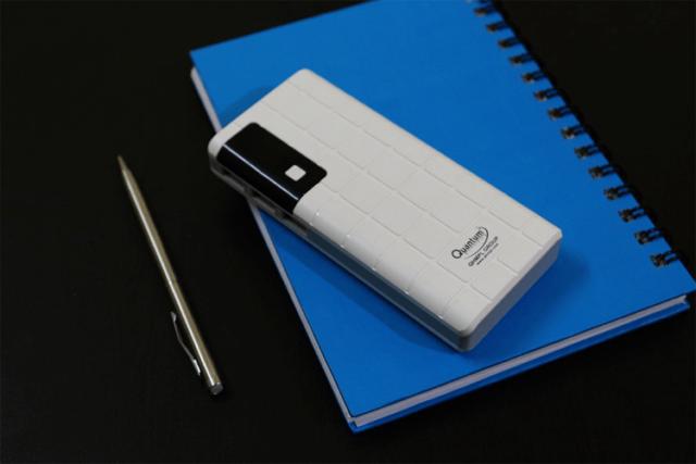 Comment trouver la batterie externe idéale ?